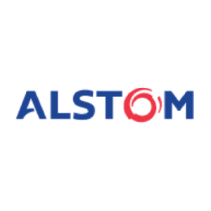 Alstom Delivers High-Speed Rail to Morocco