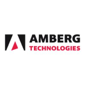 Amberg Technologies AG
