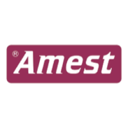 Amest-Logo