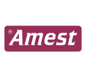 Amest KS-551
