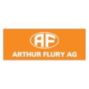 Arthur-Flury-Logo