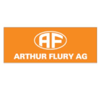 Arthur Flury AG