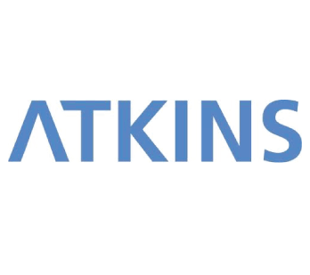 Atkins' Study Reduces Travel Time on Key Denmark to Germany Rail Route