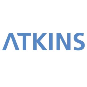 Atkins design team behind award winning Birmingham New Street Station and Grand Central