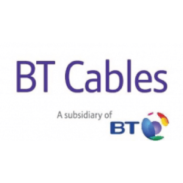 BT-Cables-Logo