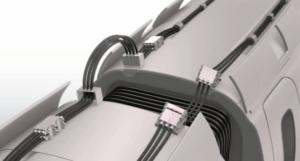 Modular Power Connector MPC