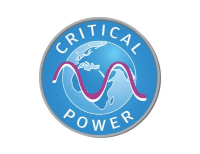 Socomec Critical Power