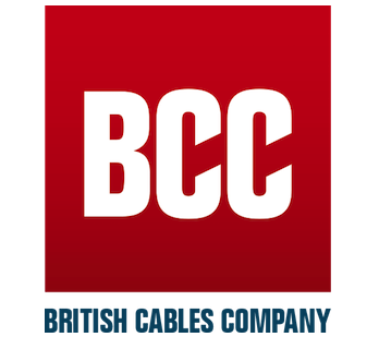 British Cables Company (formerly BT Cables)