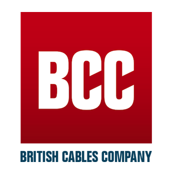 British Cables Company