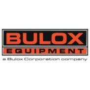 Bulox-Logo