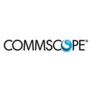 Commscope-Logo