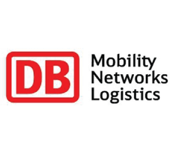 DB Signs MoU with China Railway Rolling Stock Corporation