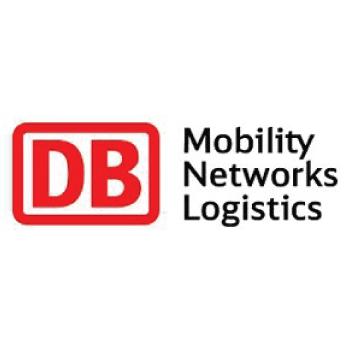 DB-Mobility-Network-Logo