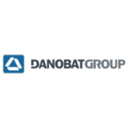 Danobat-Group-Logo