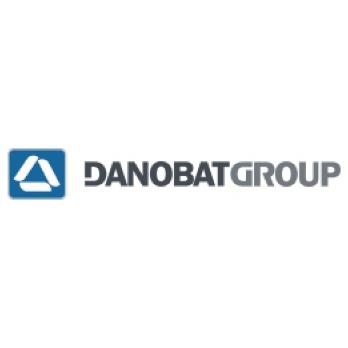 Danobat-Group-Logo