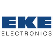 EKE-Electronic-Logo
