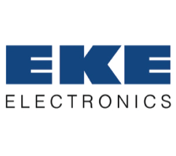 EKE-Electronics Ltd Selects Powernet Oy as Supplier for the Haramain High Speed Train Project