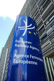 Europe: ERA Commissioned for Study on Feasibility of Satcom for Railway Communication