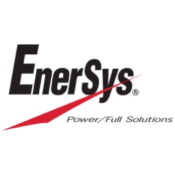 EnerSys-logo