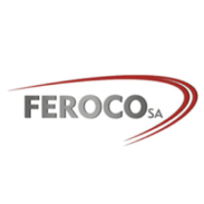 Feroco-Logo