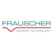 Frauscher-Sensor-Logo