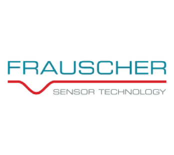 Frauscher Sensor Technology Founded New Subsidiary in Australia