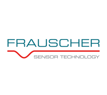 Frauscher Sensor Technology