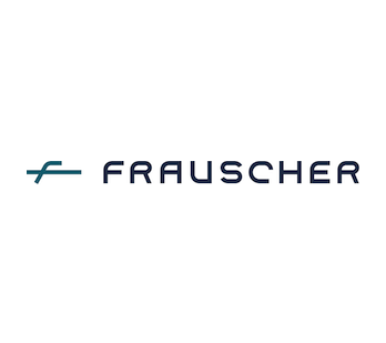 Frauscher: At Home on Track