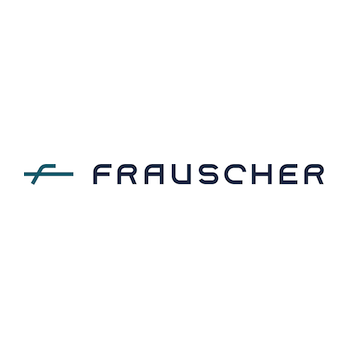 Frauscher Presents Technology Insights in Taiwan