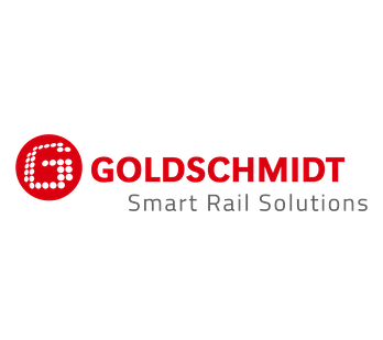 Goldschmidt Presents Its New Brand Identity