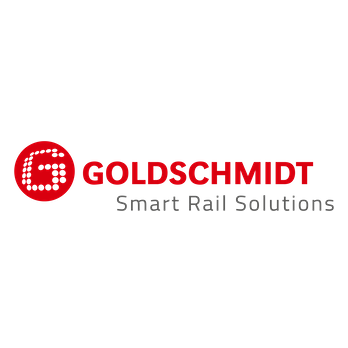 Goldschmidt Thermit Group Convinces with Innovative Railway Infrastructure Solutions
