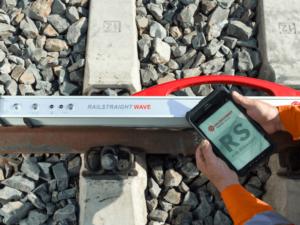 Goldschmidt Rail Services