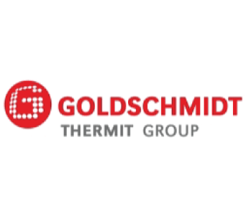 Goldschmidt Thermit Group Corporate Brochure
