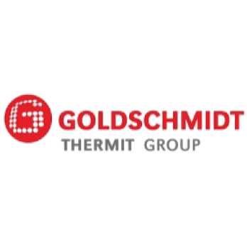 Goldschmidt-Thermit-Group-Logo