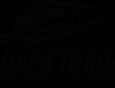 HackTrain Comes to London