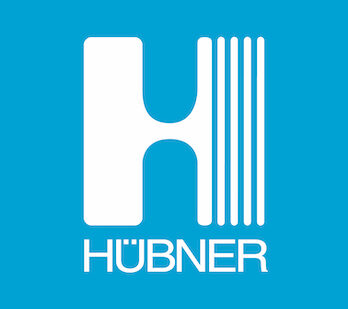 A New General Manager for HÜBNER