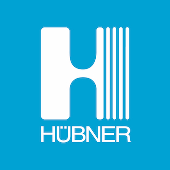 HÜBNER Consolidates Its Rail Activities