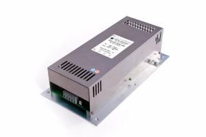 MTM Power High Voltage Converter 250W