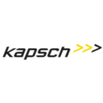 Kapsch CarrierCom to Implement Countrywide Railway Communication Network in Luxembourg