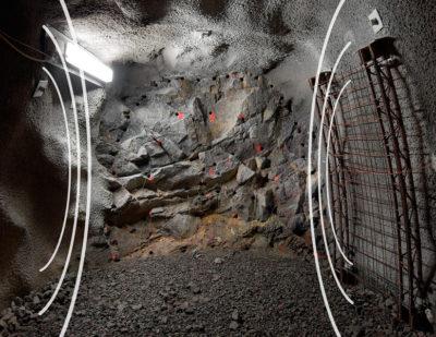 KeyVisual_Amberg_Seismics