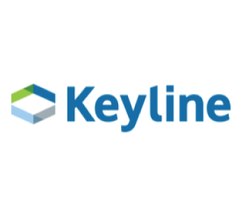 Keyline Other Products
