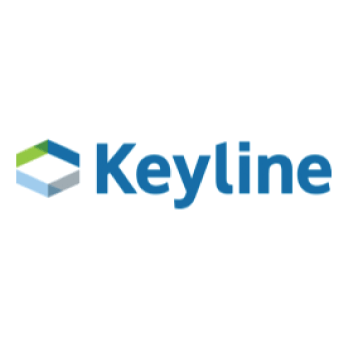 Keyline Supports Contractors Fixing Rail Storm Damage