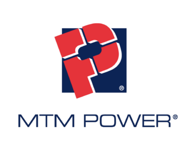 MTM Power® Messtechnik Mellenbach GmbH