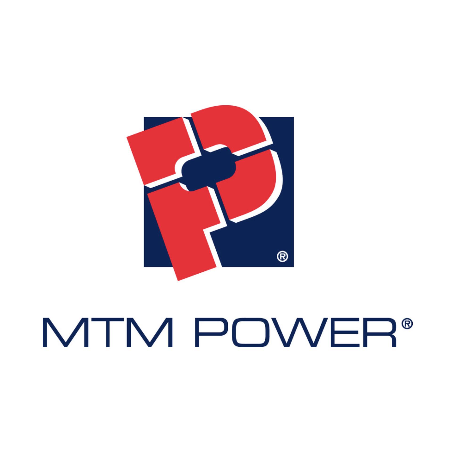 MTM Power® Messtechnik Mellenbach GmbH