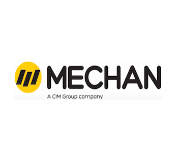 Mechan Opens Doors to Rail Industry