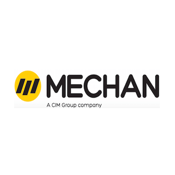 Mechan win £1m Equipment Contract with Crossrail