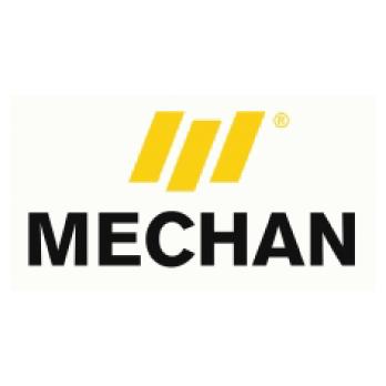Mechan-Logo