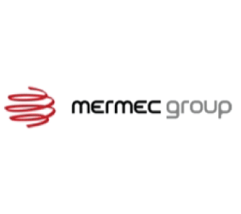 MERMEC Inc. awarded Amtrak contract to supply Catenary measuring and inspection systems
