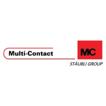 Multi-Contact AG