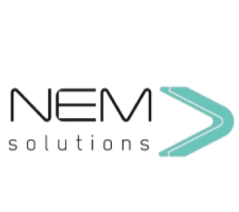 NEM Solutions Empowering the TTC with New A.U.R.A Wheel Based WILD Equipments